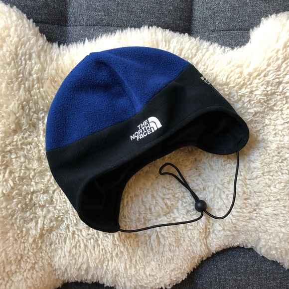 c76db1285 CCO! [The North Face] Gore Windstopper Hat